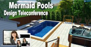 Mermaid Pools Mermaid Pools Ottawa Hot Tubs Sales Supplies And Service Pool Sales Service Pool Renovations Ottawa Ontario